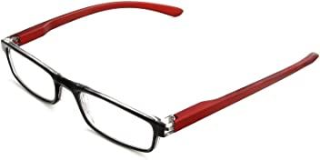 514874a4078 Hot Optix Unisex 2-toned Reading Glasses