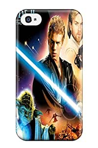 Andrew Cardin's Shop 1870211K421137154 tupolev war tu Star Wars Pop Culture Cute iPhone 4/4s cases hjbrhga1544