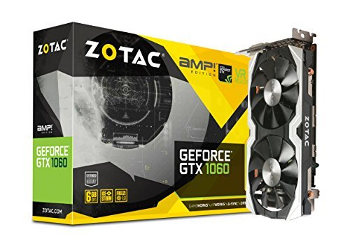Edition-Graphics-Cards