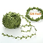 EMAAN-328-ft-Artificial-Vine-Fake-Plant-Vine-Leaves-Green-Leaves-Garland-Simulation-Ribbon-Wedding-Party-Christmas-Home-Wall-DIY-Decoration