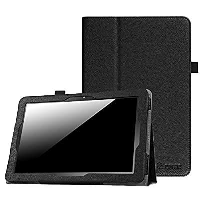 Fintie Insignia 10.1 NS-P10A7100 Tablet Folio Case by Fintie