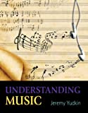 img - for Understanding Music (7th Edition) book / textbook / text book