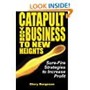 Catapult Your Business to New Heights: Sure-Fire Strategies to Increase Profit