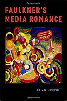 __NEW__ Faulkner's Media Romance. cortos recycle Critical levitra Business online stock