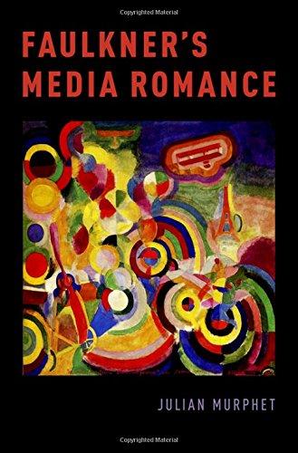 Faulkner's Media Romance pdf