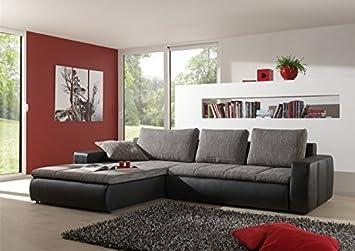 emejing das sofa oscar perfekte erganzung wohnumgebung photos ... - Relax Finnische Blockhaus Sauna Studio Markunpoika
