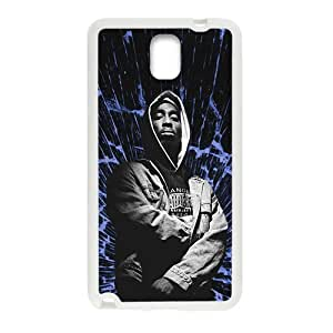 Ball player star Cell Phone Case for Samsung Galaxy Note3