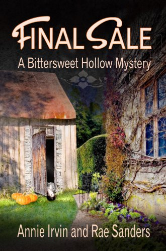 bittersweet hollow coupon