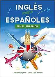 Curso de Inglés audio: Amazon.es: Carmelo Mangano, Debra