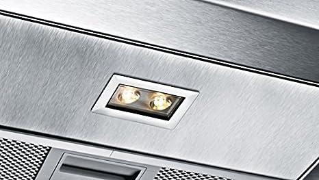 Siemens Dunstabzugshaube Piept : Siemens lc bc iq wandhaube a cm edelstahl