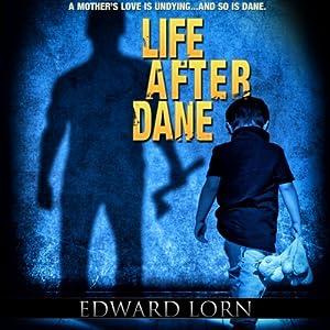 Life After Dane Audiobook