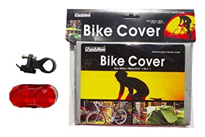 Best Bike Bicycle Scooter Cover & Accessories Accessory Unique Popular Top Unique Last Minute Birthday Valentines Day Gift Idea Girls Women Her Girlfriend Best Friend Sister in Law