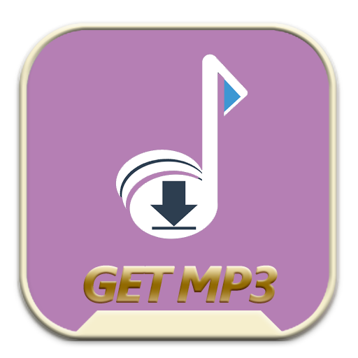 how to download mp3 music from amazon
