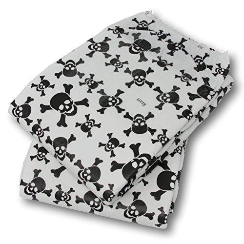 Rearz - Rebel - Adult Diaper (Sample 2 Pack)(Medium, 30'' - 42'')