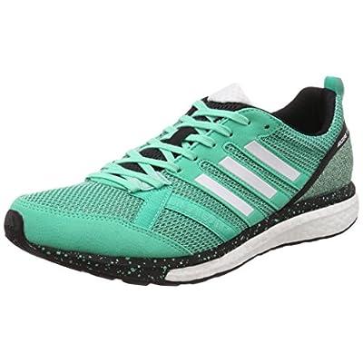 adidas Adizero Tempo 9 M, Chaussures de Running Homme
