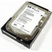 Fujitsu 73G Sas 15K Rpm 3.5 Rohs