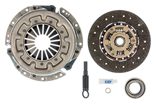 EXEDY 06059 OEM Replacement Clutch Kit ()