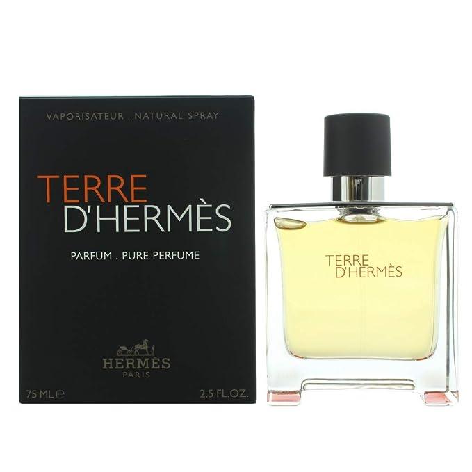 5 Spray D' 2 MenParfum For Oz 75 Hermes Ml Terre PikXuZ