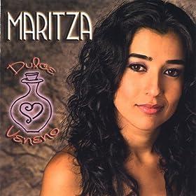 Amazon.com: Dulce Veneno: Maritza: MP3 Downloads
