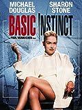 DVD : Basic Instinct
