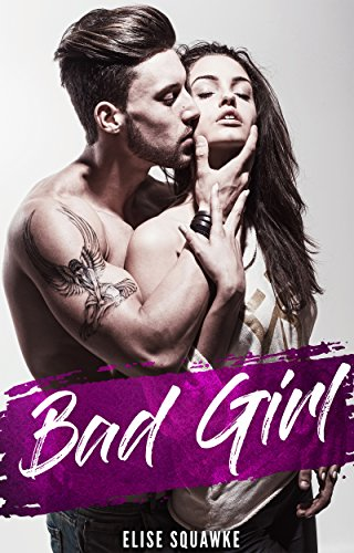 [Book] Bad Girl (French Edition)<br />P.P.T