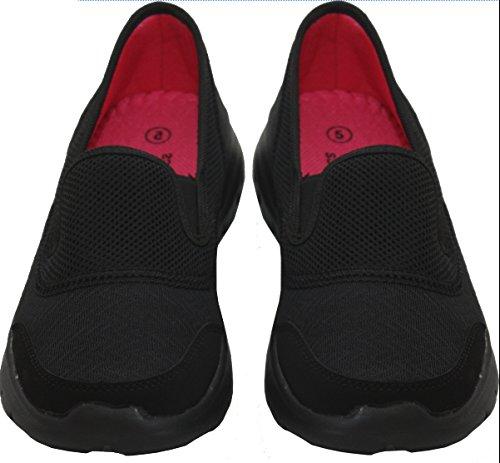 Stiefel Mädchen Schwarz Damen Pink A Kurzschaft Footwear Reef amp;H xC0HCwqtY