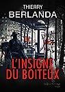 L'Insigne du Boiteux par Berlanda