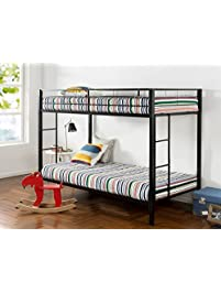 hot new releases - Bed Frames With Headboard