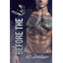 Before the Lie (The Confession Duet Book 1)