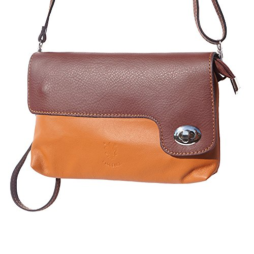 "Clutch ""favorite Market Florence Leather Florence Leather q8Tp8"