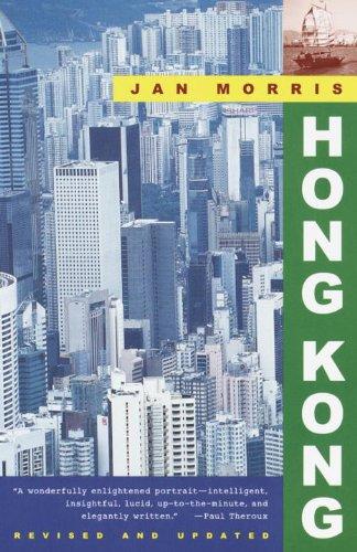 Hong Kong - Hong Kong Shop