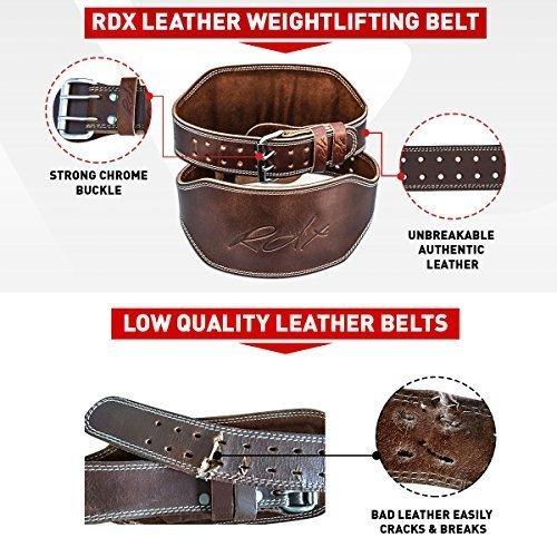 XXXL Neopren Gewichthebergürtel  Trainingsgürtel Weight Lifting Belt  S