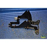 Subaru 96-99 Legacy Outback Abs Pump Bracket 1996-1999