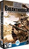 Medal of Honor Allied Assault: Breakthrough Expansion Pack - Mac by Aspyr