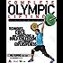 Complete Olympic Lifting Handbook