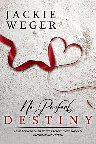 Book cover image for No Perfect Destiny