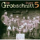 Grobschnitt Story Vol.5