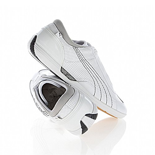 D FORCE - Chaussures Homme Puma - 44