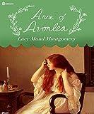 Free eBook - Anne of Avonlea