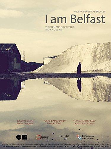 I Am Belfast]()