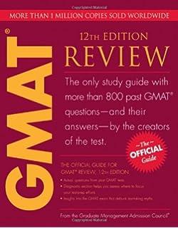Sentence Correction GMAT Preparation Guide, 4th Edition (Manhattan ...