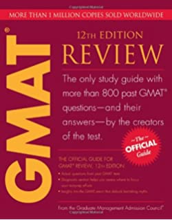 The Official Guide For Gmat Review 10th Edition Pdf