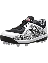 Kids' 4040v4 Baseball Shoe