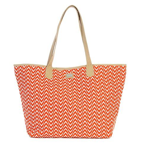Ame And Lulu Beach Bags - 7