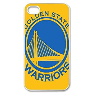 Unique Phone Case Pattern 8NBA - Golden State Warriors - Golden State Warriors Historic Blast - For Iphone 4 4S case cover