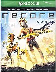 Recore , XBOX One