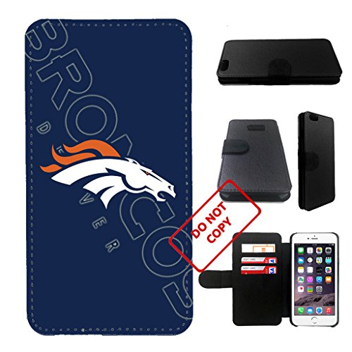 galaxy note 4 football case - 7
