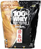 Cytosport 100% Whey Protein Powder, Chocolate, 6 Pound For Sale