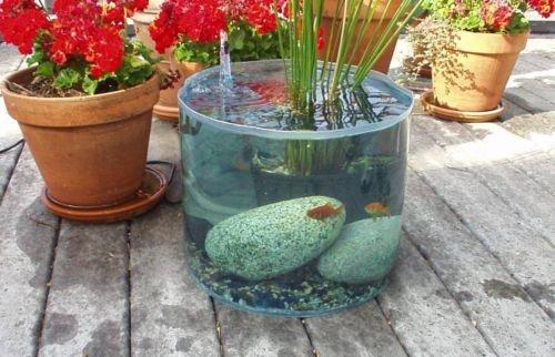 pop-up-pond-aquarium-pond-kit-garden-water-feature