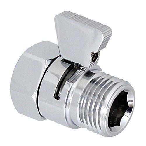 Homeself Shower Sprayer Universal Replacement product image